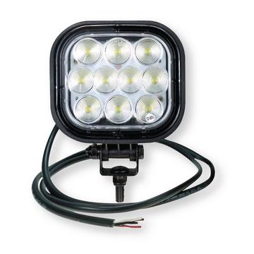 signalisation lumineuse poids-lourds, signalisation lumineuse agricole, signalisation lumineuse engins. éclairage additionnel éclairage véhicule